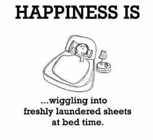 Fresh Sheets Bed Sheets