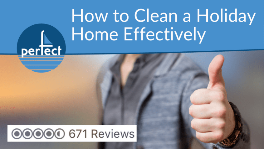 Clean-Holiday-Home