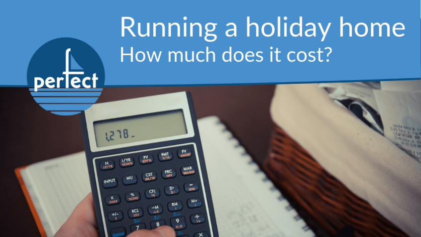 Running -cost-holiday-home