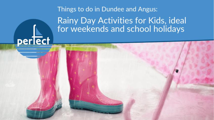 rainy-day-fun